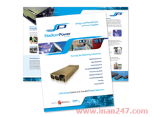 Catalogue,-Brochure