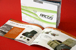 Catalogue-arcus.png-