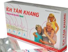 Ích Tâm Khang-V01