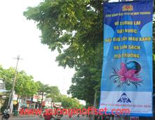 In bạt HiFlex, in băng rôn giá rẻ - 2011-012-